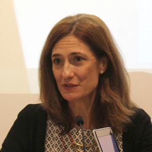 María Ángela Celis Sánchez
