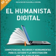 El humanista digital