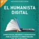 El humanista digital