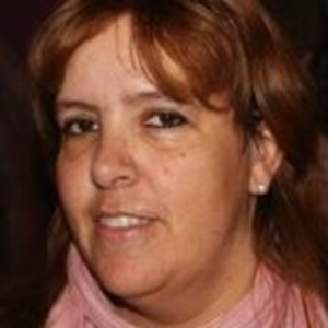 Mª Luisa Díez Platas