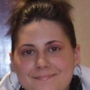Beatriz Garrido Ramos
