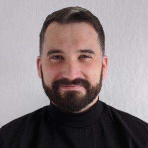 Antonio Rojas Castro